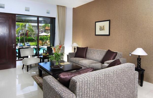 фото The Radiant Hotel & Spa изображение №26