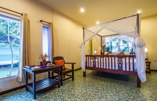 фото Le Charme Sukhothai Resort изображение №66