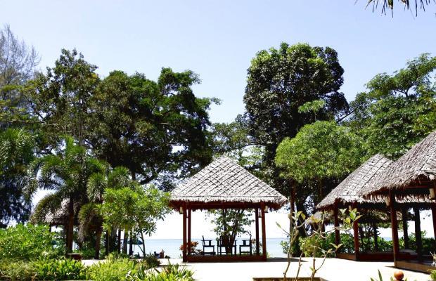 фото отеля Khaolak Merlin Resort изображение №29