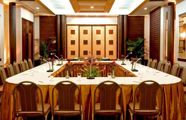 фотографии Khaolak Merlin Resort изображение №8