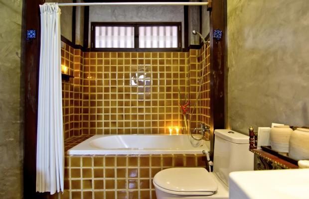 фото отеля Legendha Sukhothai Resort изображение №5