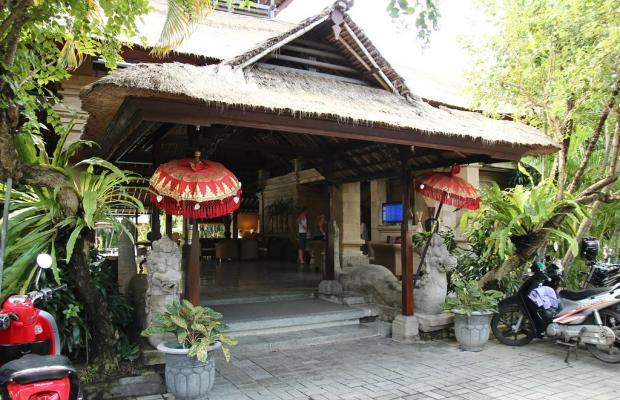фотографии Bali Agung Village изображение №20