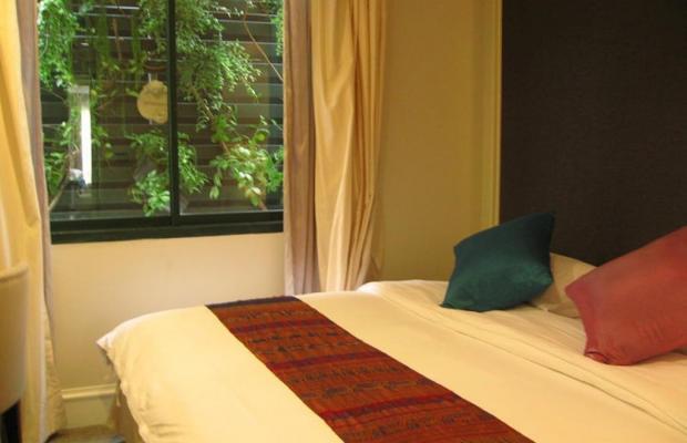 фотографии Aphrodite Inn Bangkok изображение №8