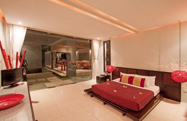 фотографии Kembali Villas изображение №16