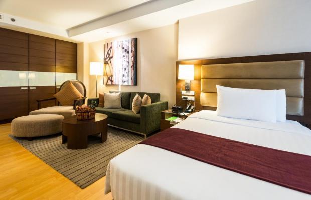 фотографии отеля Legacy Suites by Compass Hospitality изображение №15