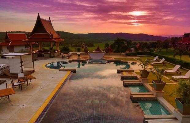 фотографии отеля Baan Souchada Resort & Spa изображение №95