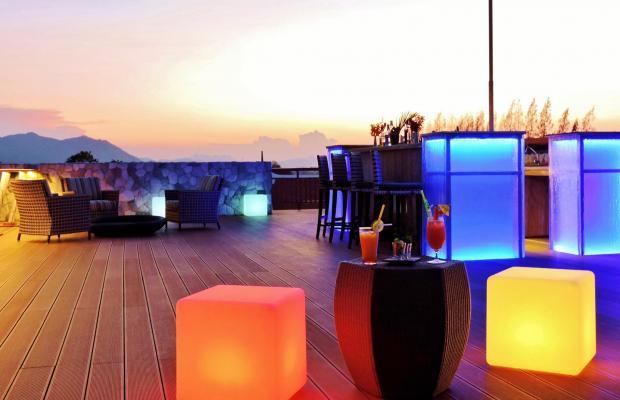 фотографии отеля Baan Souchada Resort & Spa изображение №71