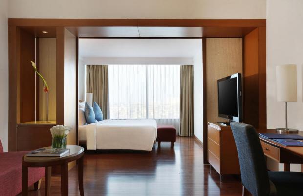 фото отеля Novotel Jakarta Mangga Dua Square изображение №25