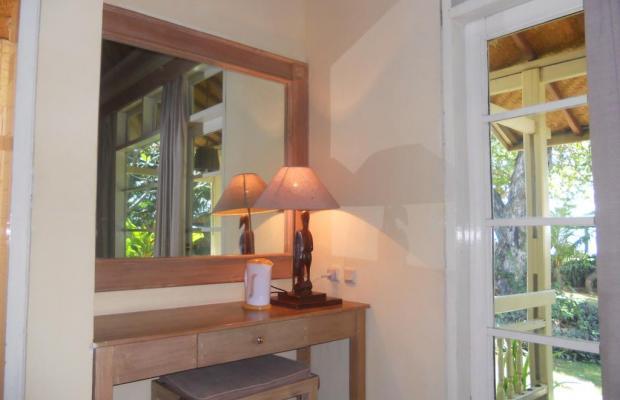 фотографии отеля Bali Lovina Beach Cottage изображение №27