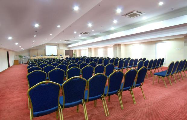 фотографии отеля Prasada Mansion изображение №11