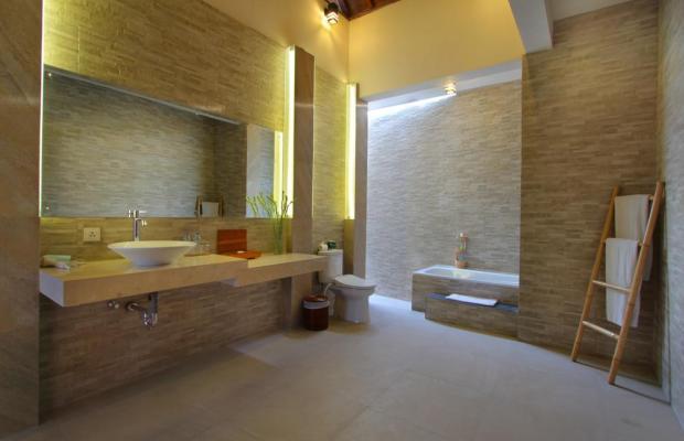 фото отеля Bali Nyuh Gading изображение №13