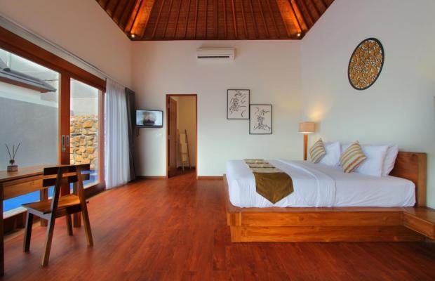 фотографии Bali Nyuh Gading изображение №12