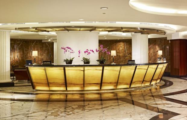 фото отеля Grand Royal Panghegar Hotel Bandung изображение №25