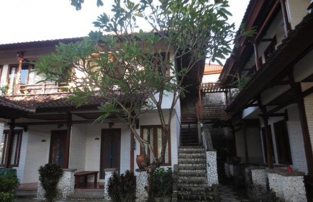 фотографии отеля Balisani Padma изображение №23