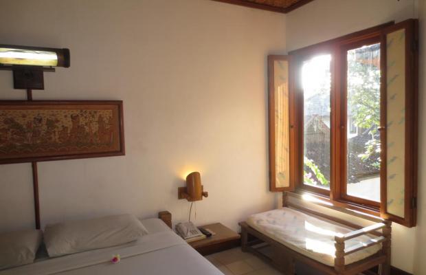 фотографии отеля Balisani Padma изображение №11