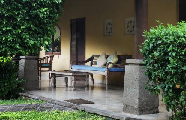 фото Villa Lalu изображение №14