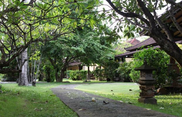 фото отеля Villa Lalu изображение №13