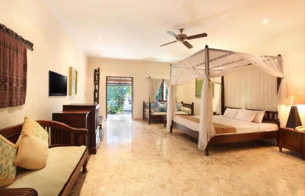 фото отеля Villa Lalu изображение №5