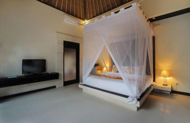 фото Tonys Villas & Resort изображение №14