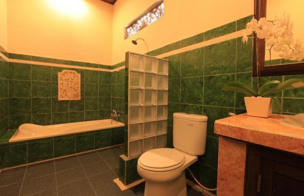 фото Bali Sukun Cottage изображение №34