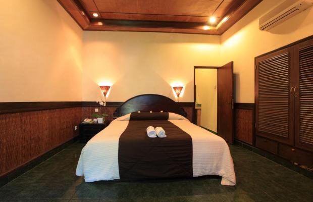 фото Bali Sukun Cottage изображение №30