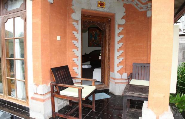 фотографии Bali Sukun Cottage изображение №8