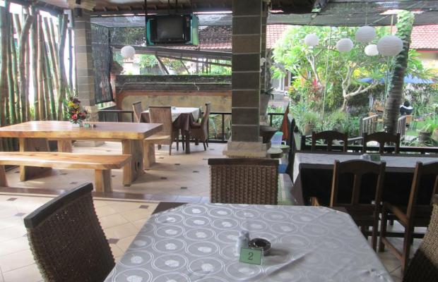 фото Bali Sukun Cottage изображение №2