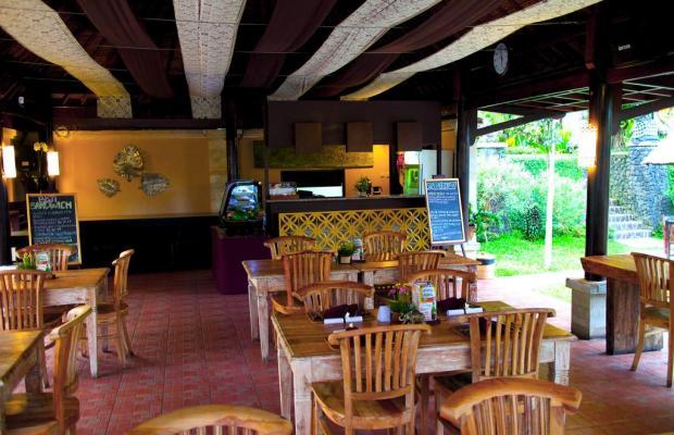 фото отеля Beji Ubud Resort изображение №21