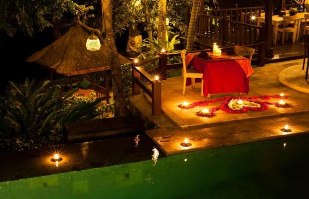 фотографии Beji Ubud Resort изображение №16