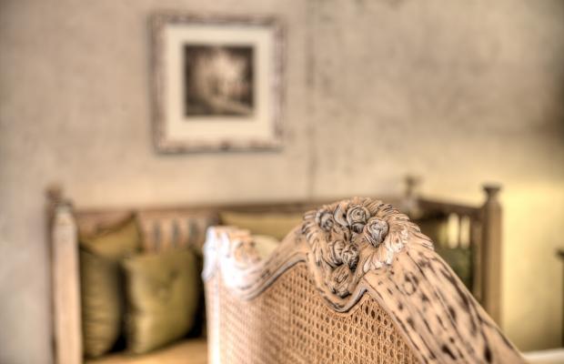 фото отеля Villa Balquisse изображение №25