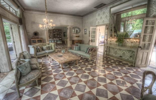фотографии Villa Balquisse изображение №4