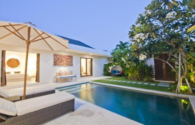 фотографии Villa Bugis изображение №24