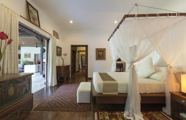 фотографии отеля Villa 8 Bali (ex. Villa Eight) изображение №11