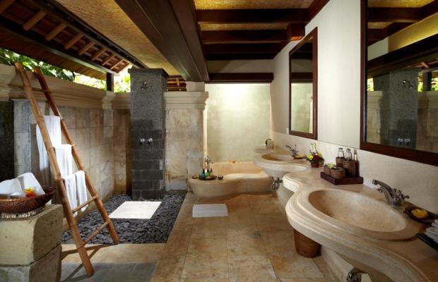 фото отеля The Sungu Resort & Spa  изображение №13