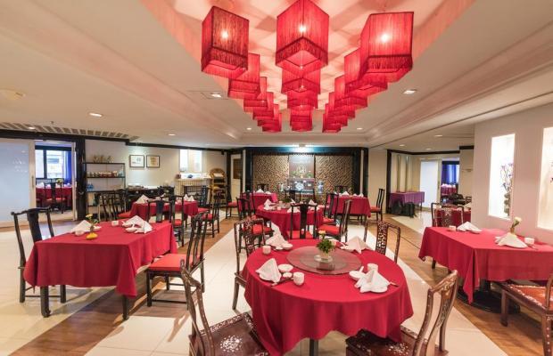 фото отеля Grand China Hotel (ex. Grand China Princess) изображение №17