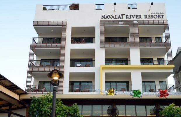 фотографии Navalai River Resort изображение №8