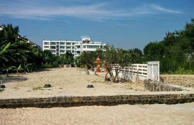 фото Cera Resort @ Cha-am изображение №50