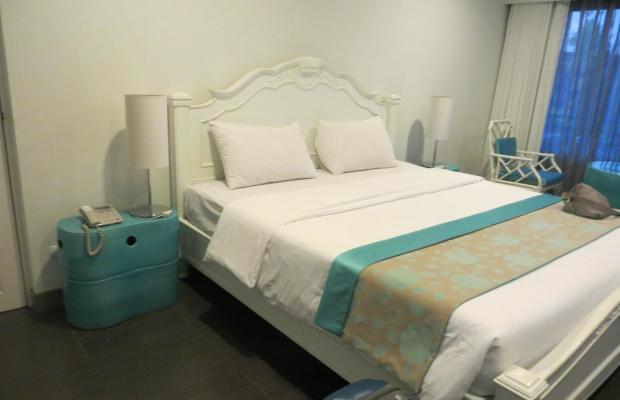 фото отеля Cera Resort @ Cha-am изображение №41