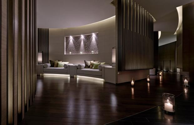 фото отеля Okura Prestige Bangkok изображение №57