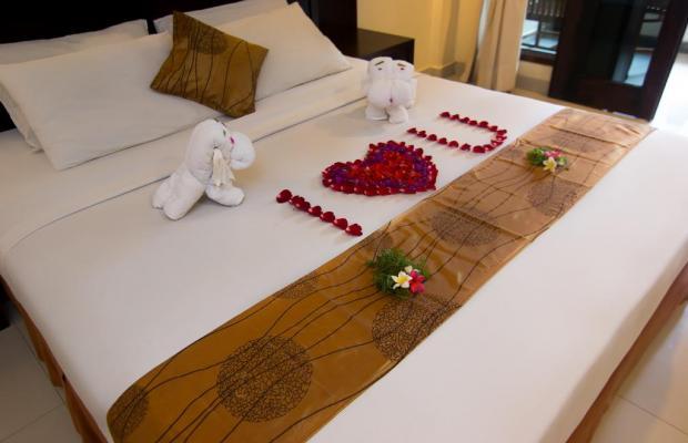 фото отеля Champlung Mas изображение №25