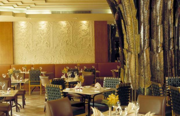 фотографии отеля Indra Regent изображение №23