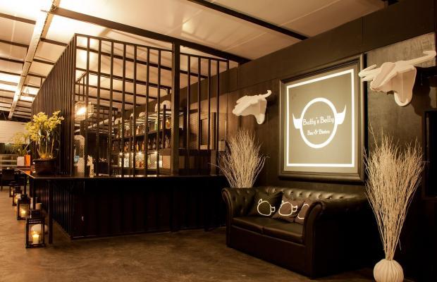 фото отеля Cher Resort изображение №29