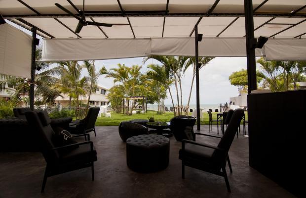 фотографии Cher Resort изображение №28