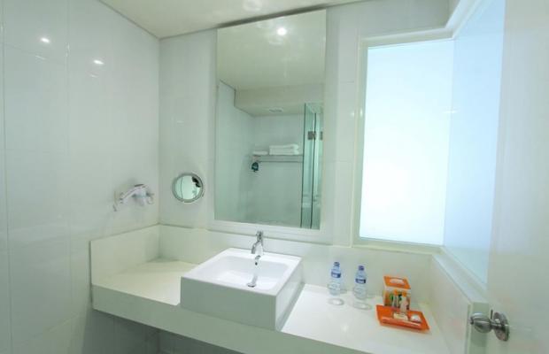 фото отеля Harris Resort Tuban изображение №9