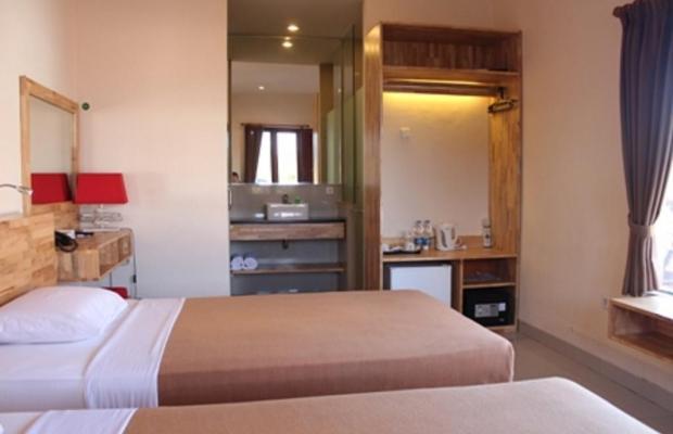 фото отеля Karthi изображение №9