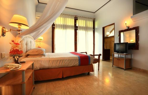 фотографии отеля Laghawa Beach Hotel and Villa изображение №3