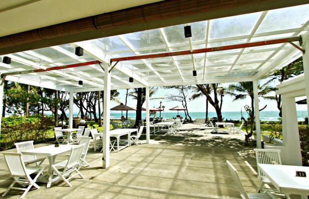 фото Legong Keraton Beach изображение №18