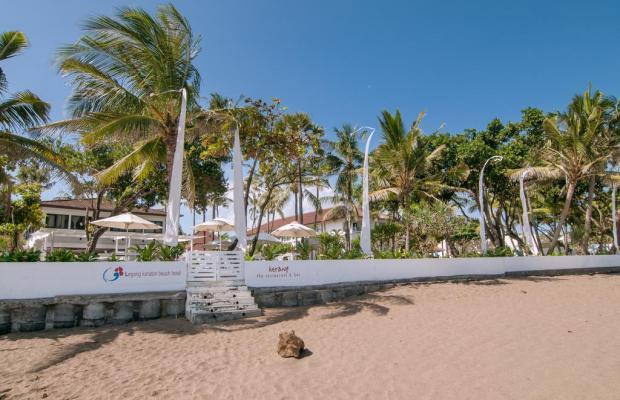 фото Legong Keraton Beach изображение №6