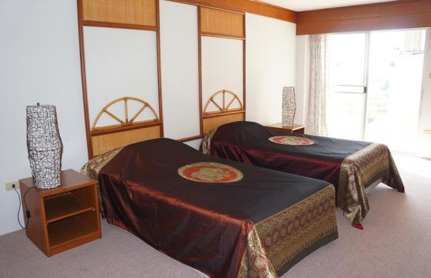 фотографии отеля Sea Sand Sun Resort изображение №35