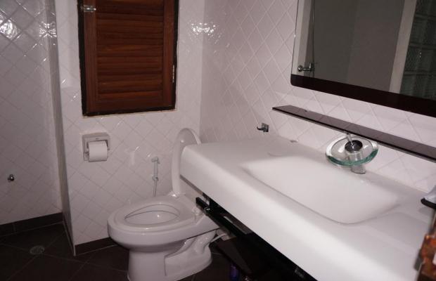 фото отеля Sea Sand Sun Resort изображение №33